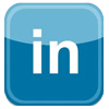 LinkedIn Computer sales, computer service, computer repairs, IT support, PC computer sales and service sydney, computer support, PC Computers, Mac Computers